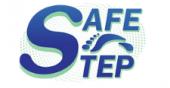 savelshoes logo (2)