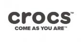 savelshoes logo (3)