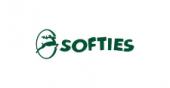 savelshoes logo (5)