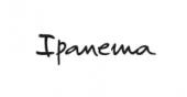 savelshoes logo (7)