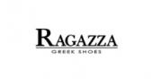 savelshoes logo (8)